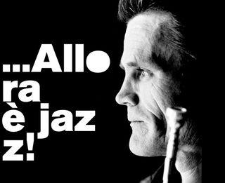 Allora e Jazz!
