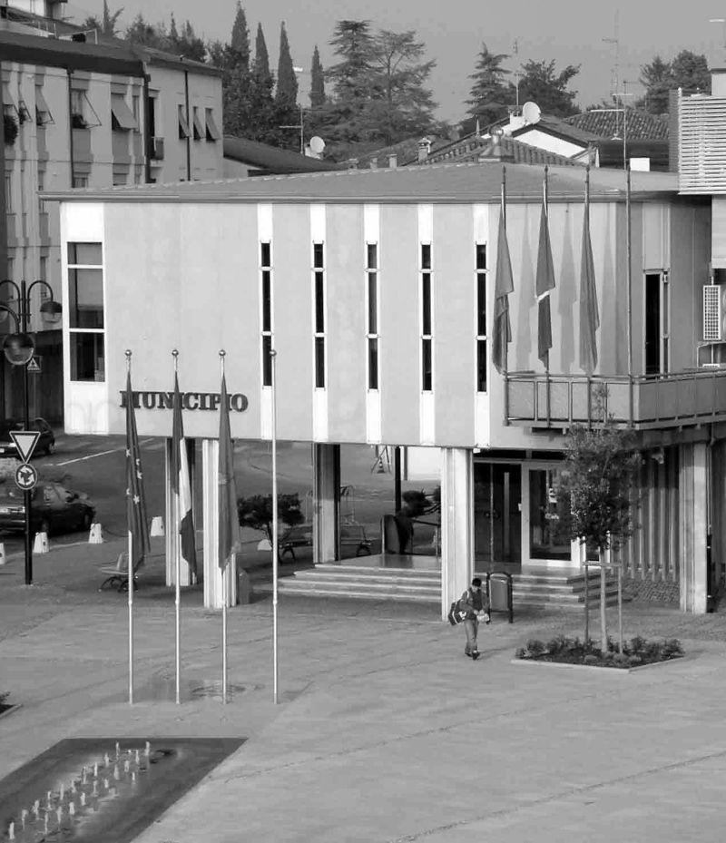 04_Municipio Cordenons