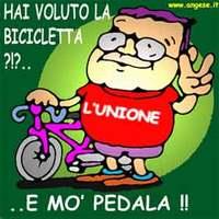 Prodi_ciclista
