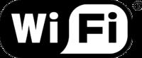 200pxwifi_logo