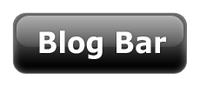 Blogbar_crop