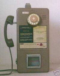 Telefono_sip