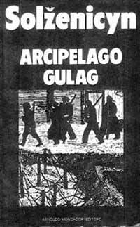 Arcipelago_gulag