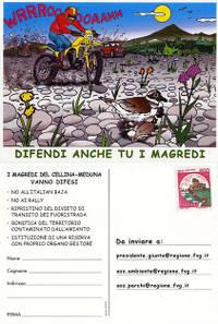 Cartolina