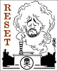 Inceneritore_reset