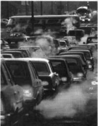 Inquinamento_1