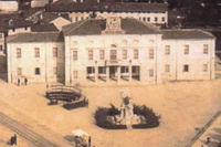 Oldcordenonstownhall