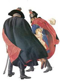 Pinocchio_e_i_carabinieri_1
