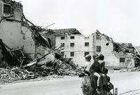 Terremoto_friuli_1976_21_1